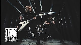 SAVAGE MESSIAH - Down and Out (OFFICIAL VIDEO)