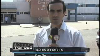 Reunião reforça necessidade de aplicação do protocolo de desinfecção hospitalar (19/02)