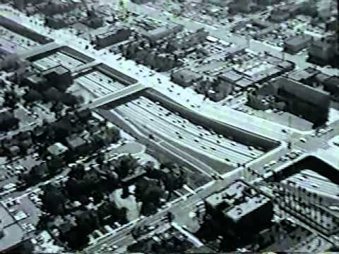 Taken for a Ride (1996) - How General Motors bought out and dismantled the light rail systems in major US cities to undermine public transportation and promote automobile traffic