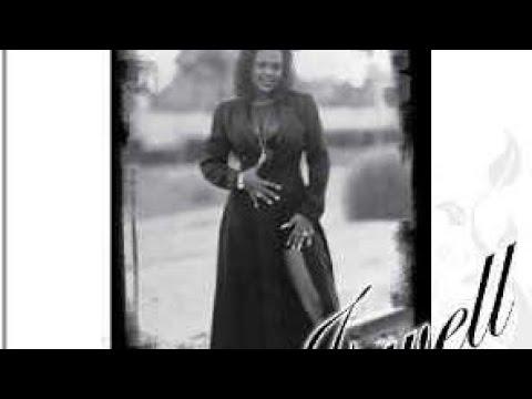 Jewell Caples -Married(Black Diamond)
