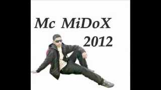 mc midox 2012 طريق الله