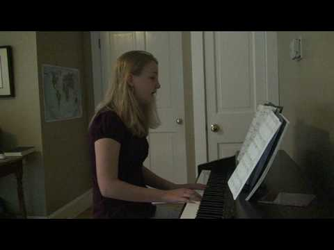 Painter Song - Norah Jones (Cover)