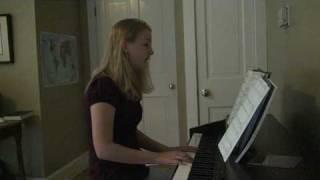 Painter Song - Norah Jones (Cover)