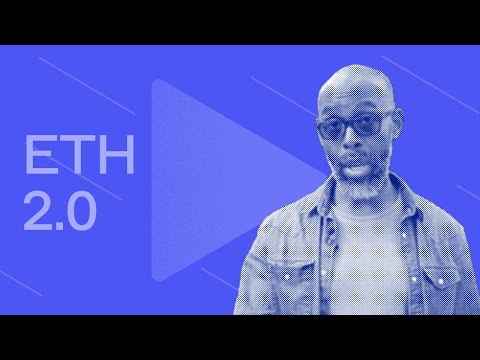 Ethereum (ETH) 2.0 what we know so far thumbnail