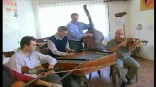 Heveder Band - Napom, napom...