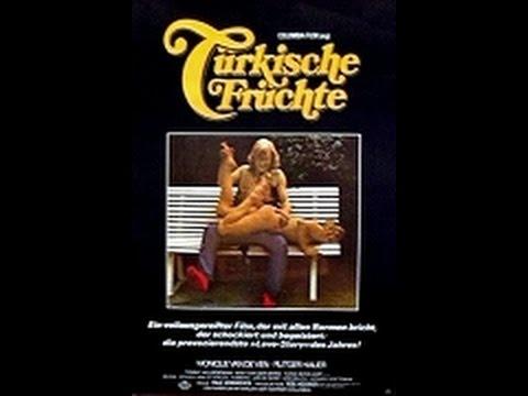 Download 1973 - Türkische Früchte - Turkish Delight - The Sensualist - Rutger Hauer - Deutsch - German
