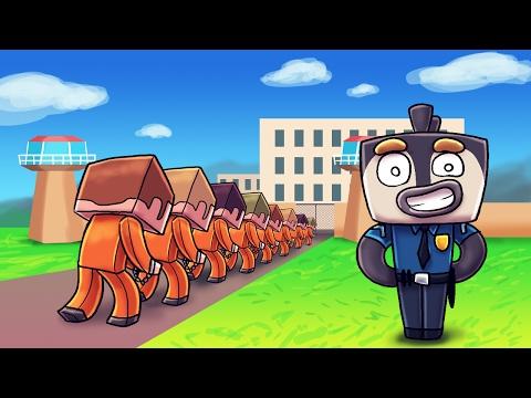 minecraft-|-prison-life---the-life-sentence!-(jail-break-in-minecraft)-#1