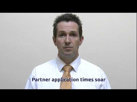 Australian Immigration News for September 2014 - Work Visa Lawyers