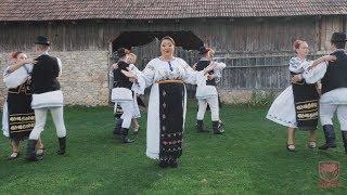 Lorena Florentin - S-a dus vestea intre barbati (videoclip original)