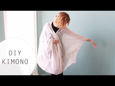 diy:-kimono-tutorial-using-a-scarf