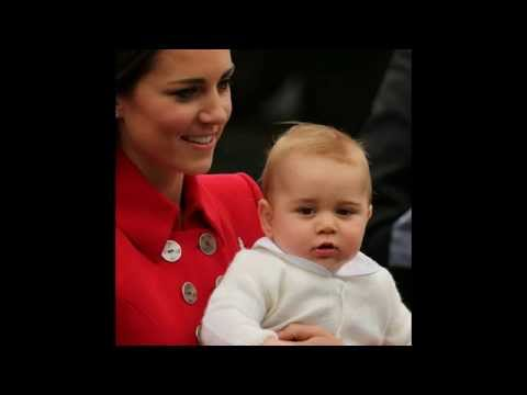 Copy of prince William and Kate Royal tour part 2