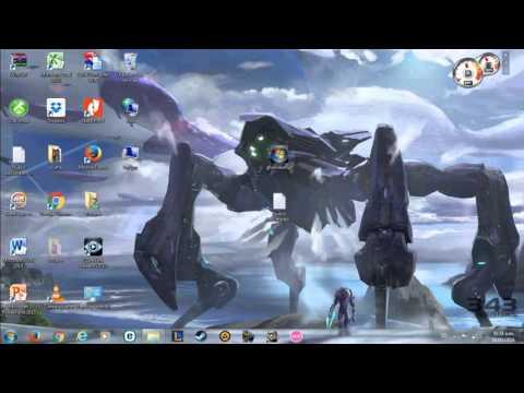 "Halo2-ERROR-""LIVE Gaming o windows failde to initialize."""