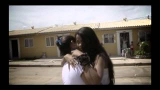 Video Caribe 100% Cap�tulo 1 - Reinas de barrio