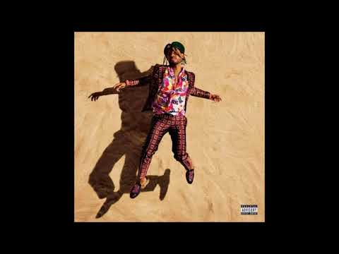 Miguel - Told You So (Chopped and Screwed)