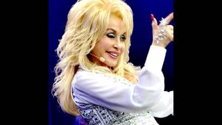 Dolly Parton Where Have All The Flowers Gone