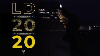 Official trailer - LD 2020