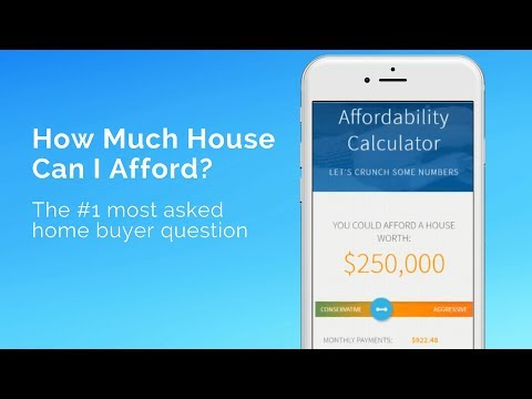 """wondering-""""how-much-house-can-i-afford""""?-use-a-true-mortgage-affordability-calculator"""