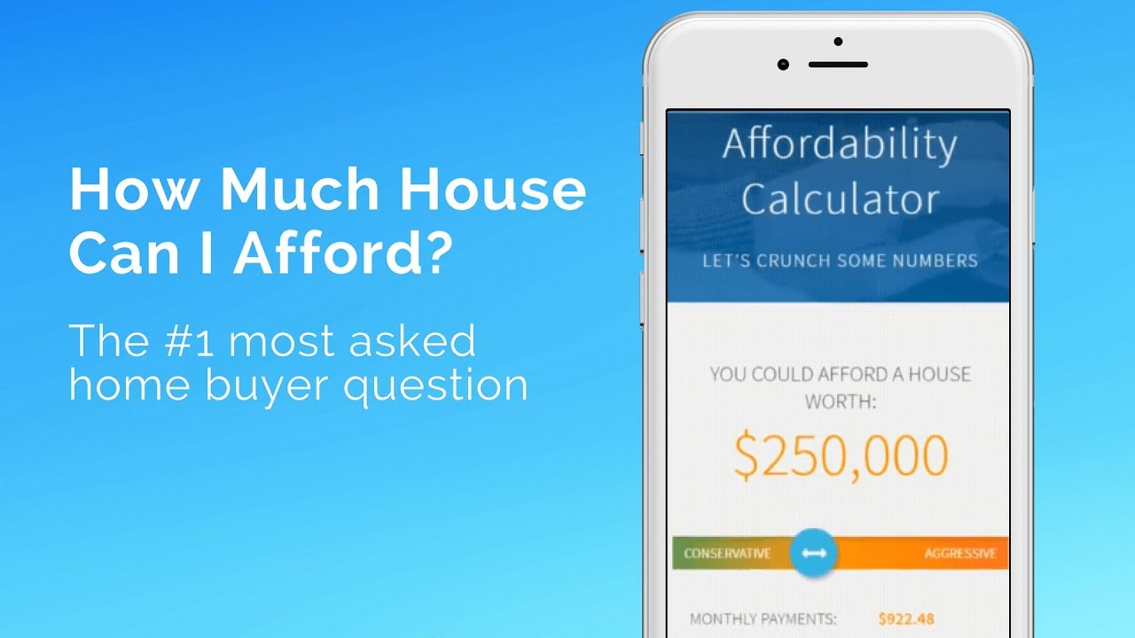 Dave ramsey house afford calculator house plan 2017 for Can i afford to build a new house
