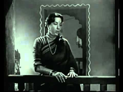 Rasiya Re Man Basiya Re - Pardesi- Menna Kapoor