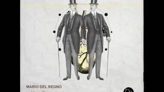 Mario Del Regno - El Baile (Armiento Remix)
