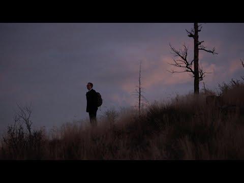 You Me & Apollo - Places (Official Video)