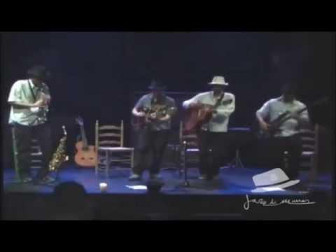 Jazz de Marras - Promo