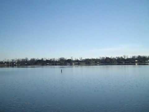 New Roads LA Pointe Coupee Parish False River