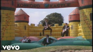 Music video by XTC performing Generals And Majors. © 1980 Virgin Re...