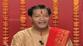 Hari Mukhe Manha - Sakal Mangal Riti - Dyneshwar Maulicha Haripath - Haripath Abhang