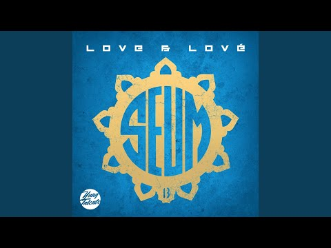Love & Lové
