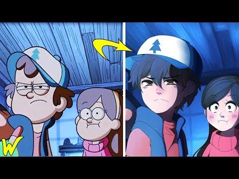 знакомства в стиле аниме