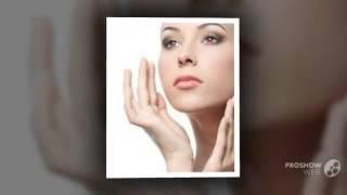 видео Масло розы для кожи лица