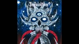 Watch Inquisition Upon The Fire Winged Demon video
