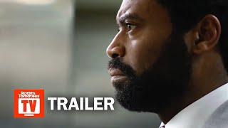 For Life Season 1 Trailer | 'This Season On' | Rotten Tomatoes TV