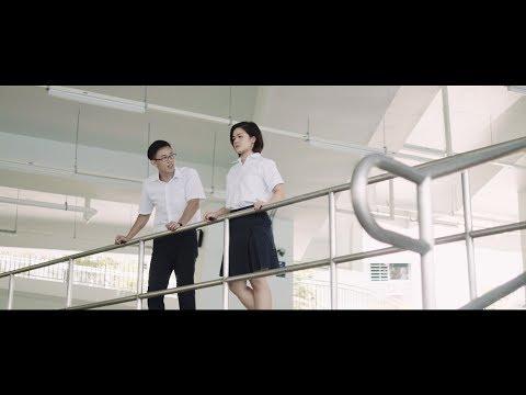 Another Chance | A Butterworks Short Film