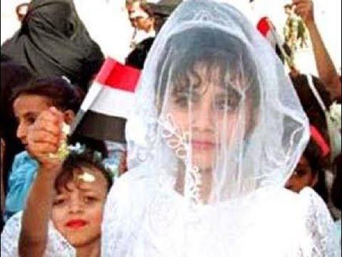 مقترح قانوني لتجريم زواج القاصرات  - 19:22-2017 / 12 / 13