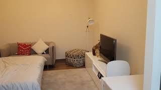 Квартира студия в дубае цена apartment 6