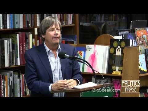 Dave Barry - You Can Date Boys When You're Forty