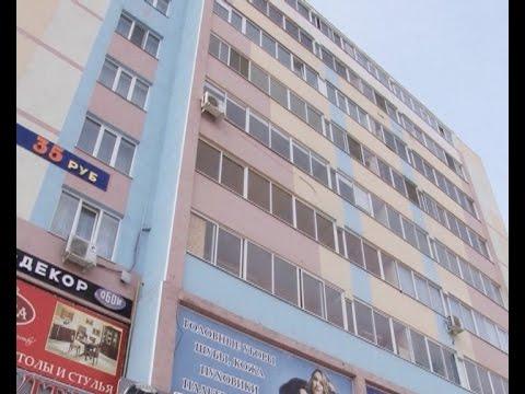 соц ипотека в альметьевске какой город