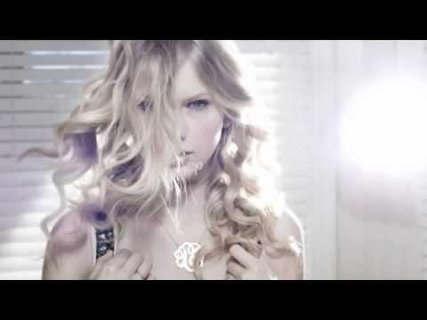 'Ronan' new song taylor swift+download link[working] + lyrics
