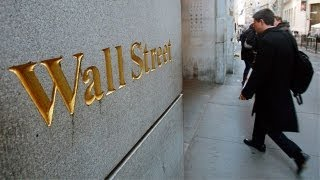 Wall Street Enabler Appointed to SEC Chair by Obama