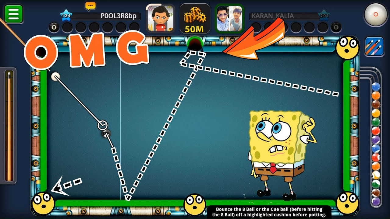 8 Ball Pool - 100% BETTER THAN ARCHANGEL CUE | Top 20 ...