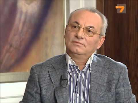 """Ахмед Доган пред ТВ7: """"В главната роля: Президентът"""""""