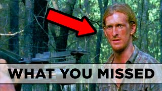 """Walking Dead 6x06 - WHAT YOU MISSED (In-Depth Analysis) Who is DWIGHT? """"Always Accountable"""""""