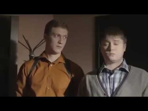Третья звезда (2011) смотреть онлайн или скачать фильм