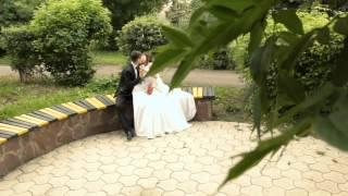 Художественный фильм Свадьба