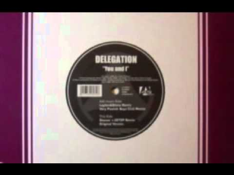 delegation-you-and-i-funk-funkystyledz