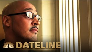 The First Day: Episode 1 | Conviction | Dateline NBC