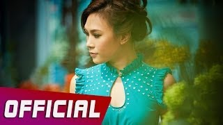 Mỹ Tâm - Nhé Anh (Audio)