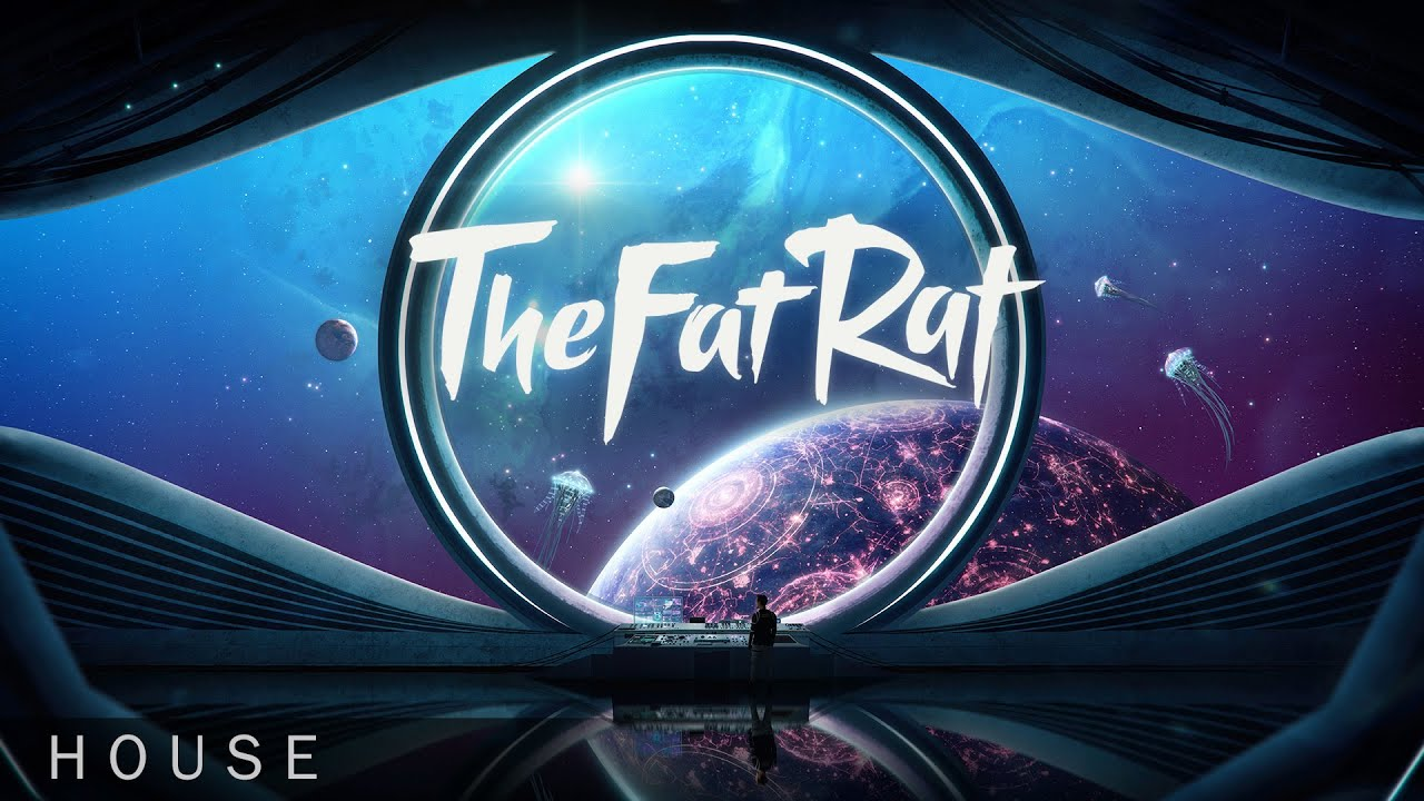TheFatRat - Electrified